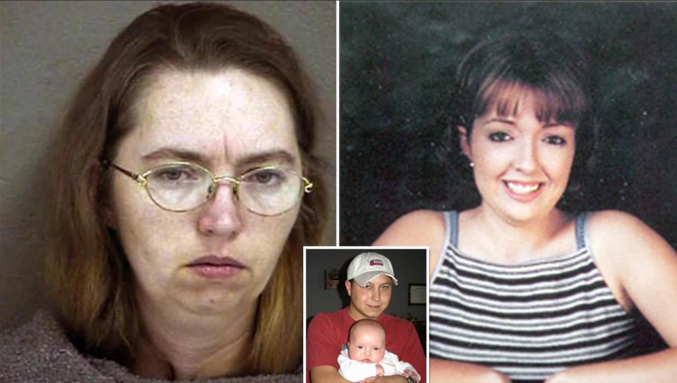 الولايات المتحدة تنفذ أول عملية إعدام فدرالية في حق امرأة منذ عقود