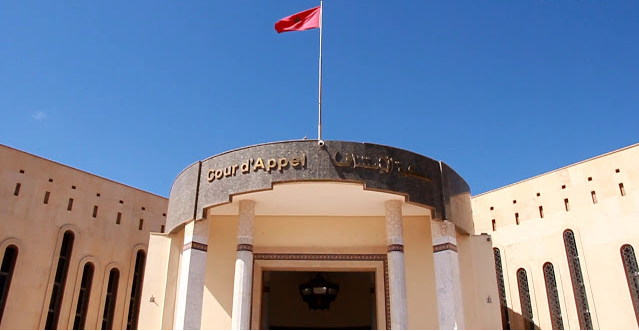 الوكيل العام للملك يوضح حقيقة وفاة الفهيم محمد سالم