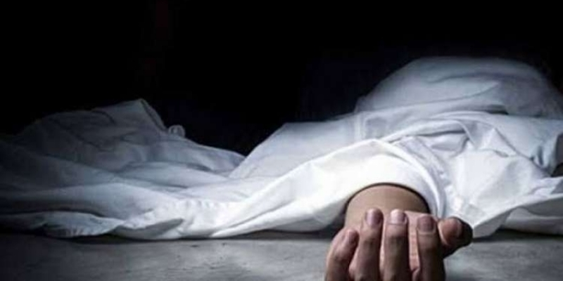 التحقيق في العثور على جثة عشريني وعليه آثار جروح ضواحي أزيلال