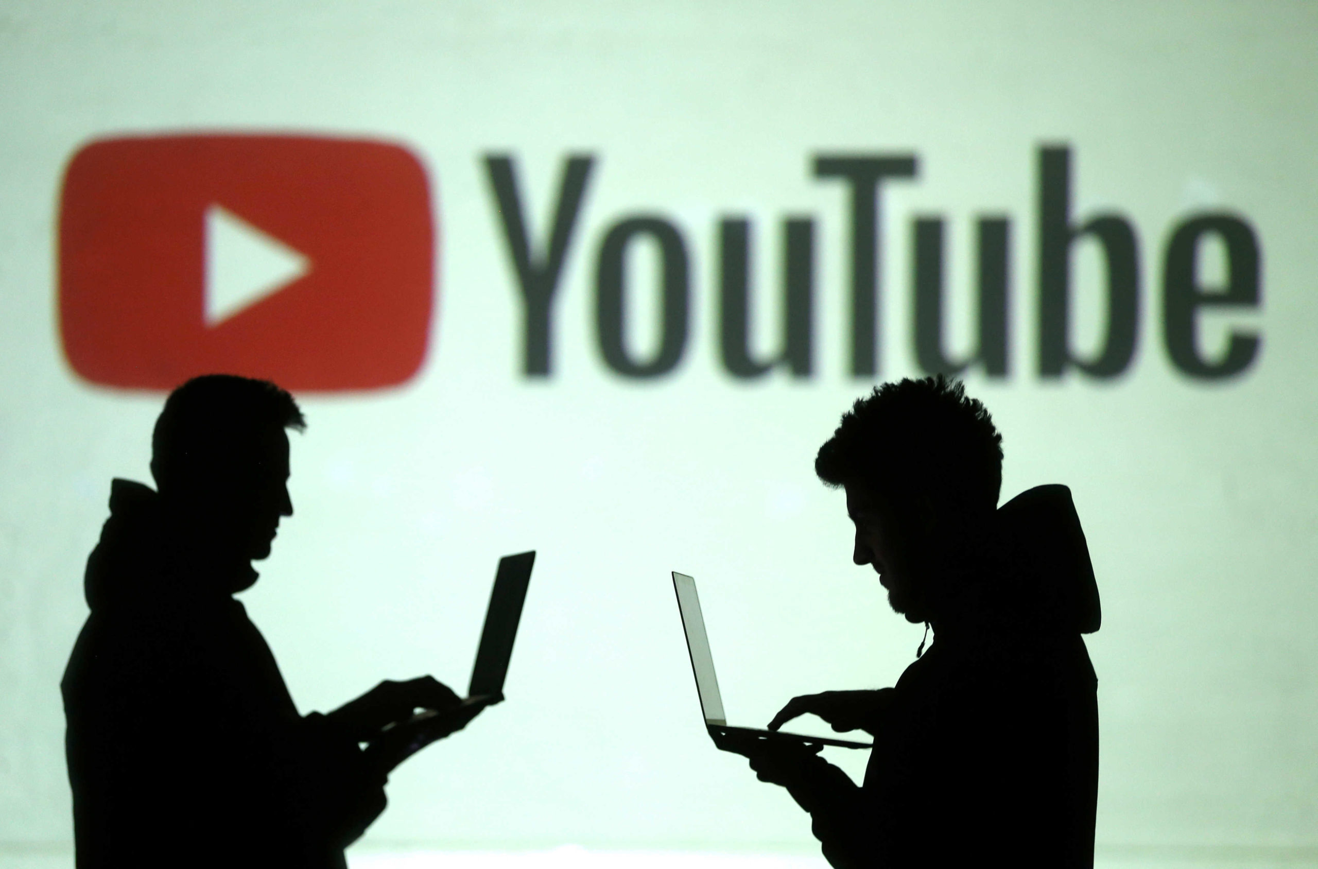 يوتوب يطلق خدمة جديدة