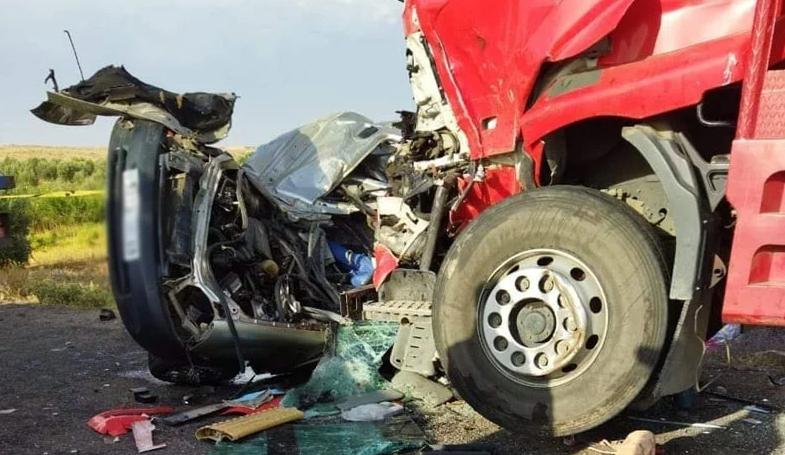 حادث-سير-السراغنة.png (785×455)