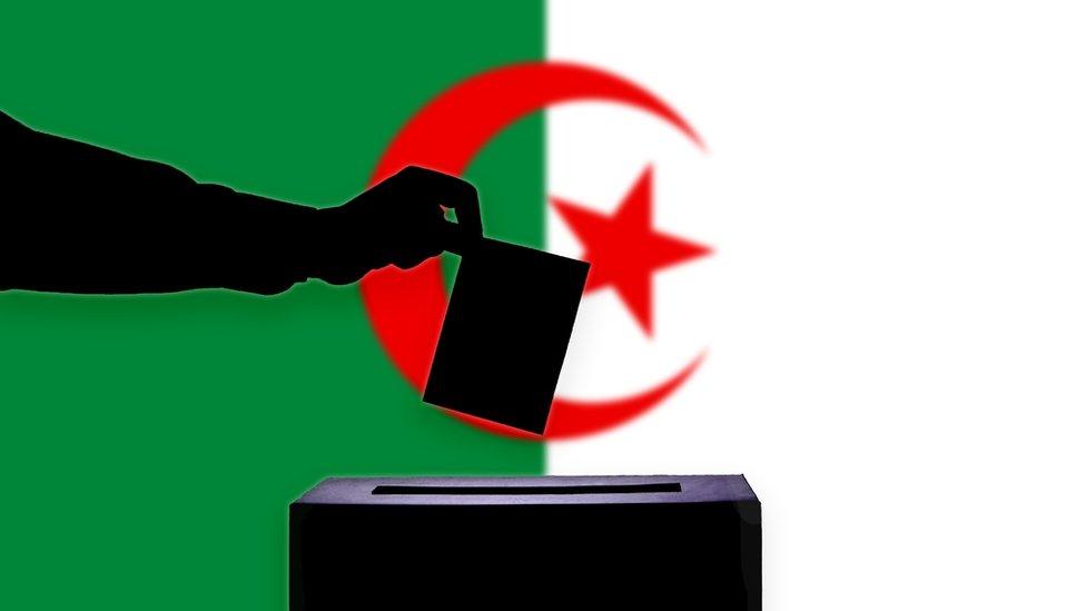 """الجزائر: انتخابات محلية في نونبر """"من السلطة و إليها"""" (صحيفة جزائرية)"""